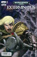Warhammer 40k Exterminatus (2008) 1C