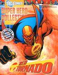 DC Comics Super Hero Collection (2009 Magazine Only) 48