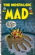 Nostalgic Mad (1972 Reprint) 5