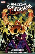 Amazing Spider-Man The Gauntlet TPB (2010-2011 Marvel) 4-1ST