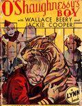 O'Shaughnessy's Boy (1935 Lynn BLB) L17