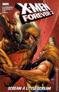 X-Men Forever 2 TPB (2010-2011 Marvel) 2-1ST