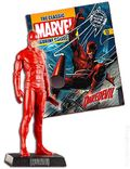 Classic Marvel Figurine Collection (2007-2013 Eaglemoss) Magazine and Figure #013