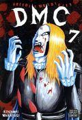 Detroit Metal City GN (2009-2011 Viz Digest) 7-1ST