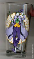 Toon Tumblers DC Comics Pint Glasses (2010) TT0076