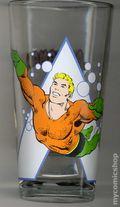 Toon Tumblers DC Comics Pint Glasses (2010) TT0093