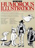 Art of Humorous Illustration SC (1981) 1-REP