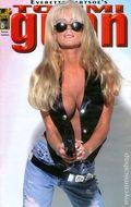 Tommi Gunn (1997 2nd Series) 0A
