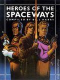 Heroes of the Spaceways SC (1981) 1-1ST