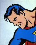 Superman The Complete History HC (1998 Chronicle Books) 1-REP