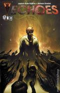 Echoes (2010 Top Cow) 3