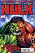 Hulk (2008 Marvel) 30