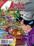 Archie and Friends Double Digest (2010-) 3