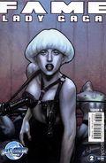Fame Lady Gaga (2010 Bluewater) 2B