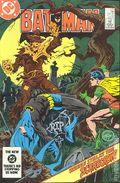 Batman (1940) Mark Jewelers 373MJ