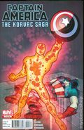 Captain America The Korvac Saga (2010) 3