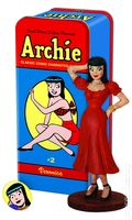 Classic Archie Character Statue (2011 Dark Horse) STAT-02