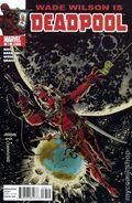 Deadpool (2008 2nd Series) 33