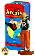 Classic Archie Character Statue (2011 Dark Horse) STAT-01