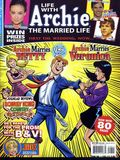 Life with Archie (2010) 8
