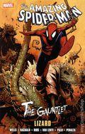 Amazing Spider-Man The Gauntlet TPB (2010-2011 Marvel) 5-1ST