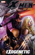 Astonishing X-Men TPB (2004-2013 Marvel) 6-1ST