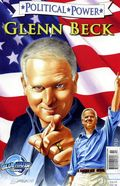 Political Power Glenn Beck (2011 Bluewater) 1