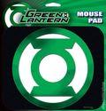 DC Comics Mouse Pad (2010 Ata-Boy) PAD-03