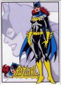 DC Comics Magnets (2011 Ata-Boy Series I) DC-26161