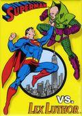 DC Comics Magnets (2011 Ata-Boy Series I) DC-26179