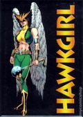 DC Comics Magnets (2011 Ata-Boy Series I) DC-29755