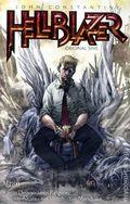 Hellblazer TPB (2011-Present DC/Vertigo New Edition) John Constantine 1-1ST