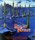Realms of Fantasy HC (1983 Doubleday) 1-1ST
