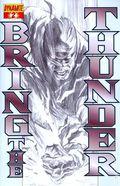 Bring the Thunder (2010 Dynamite) 2C
