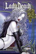 Lady Death (2010 Boundless) 1WRAP