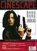 Cinescape (1994) 72B