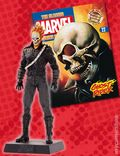 Classic Marvel Figurine Collection (2007-2013 Eaglemoss) Magazine and Figure #022
