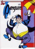DC Comics Magnets (2011 Ata-Boy Series I) DC-26160