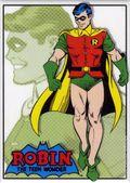 DC Comics Magnets (2011 Ata-Boy Series I) DC-26162