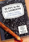Buffy in the Classroom SC (2010) 1-1ST