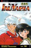 Inu Yasha TPB (2003-2010 Viz) New Edition 56-1ST
