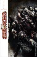 Deadworld Omnibus TPB (2011 IDW) 1-1ST