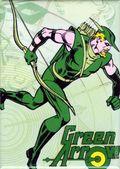 DC Comics Magnets (2011 Ata-Boy Series I) DC-26175