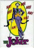 DC Comics Magnets (2011 Ata-Boy Series I) DC-26178