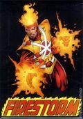 DC Comics Magnets (2011 Ata-Boy Series I) DC-29754