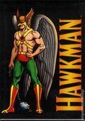 DC Comics Magnets (2011 Ata-Boy Series I) DC-29756