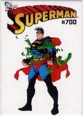 DC Comics Magnets (2011 Ata-Boy Series I) DC-29881