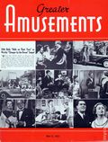 Greater Amusements 520509