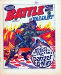 Battle Picture Weekly (1976) (UK) 761211