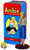 Classic Archie Character Statue (2011 Dark Horse) STAT-03